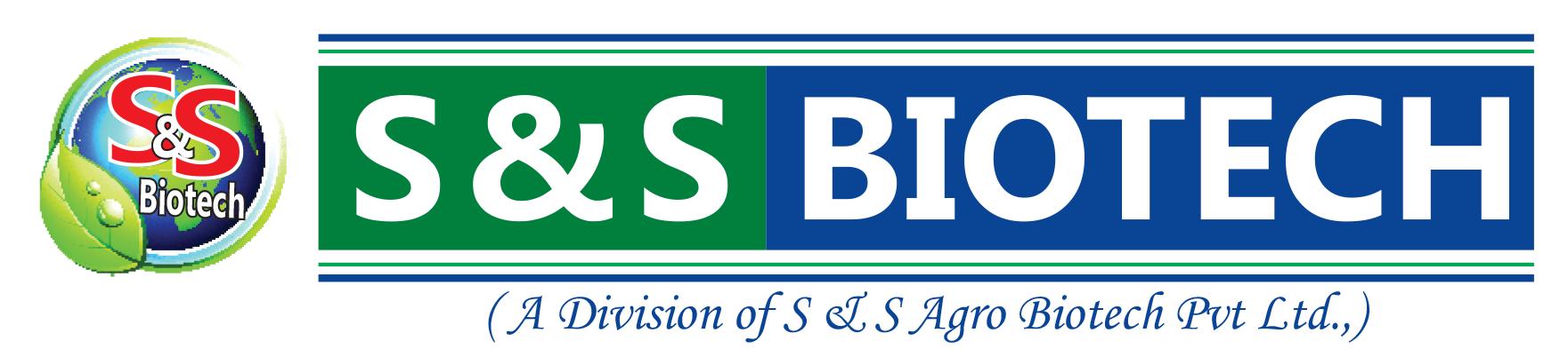 S&S Biotech